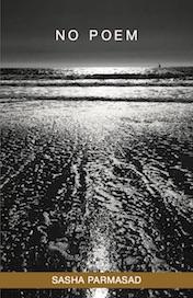 No Poem by Sasha Parmasad