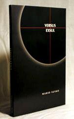 Versus Exsul by Mario Susko