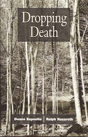 Dropping Death by Duane Esposito and Ralph Nazareth