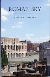 Roman Sky by Rebecca Forsythe