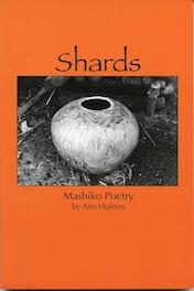 Shards by Ann Holmes